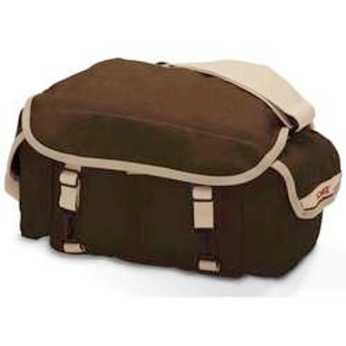 F2 Original Bag  Brown700-02W