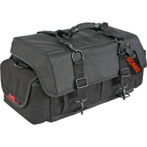Pro V-1 Video Bag (Black)