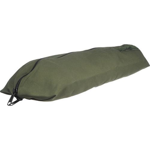 """F-432 Tripod Bag 32"""" Olive"""
