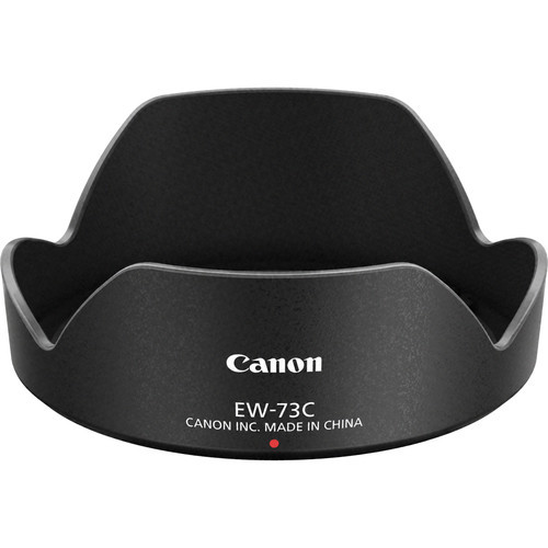 Canon Lens Hood EW-73C