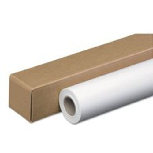 """Moab Lasal Exhibition Luster Paper (17"""" X 100' )"""