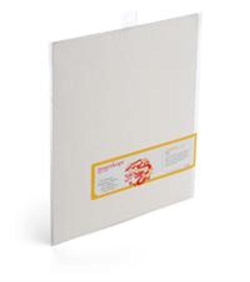 Moab - Moenkopi Traditional Japanese Paper/Sampler