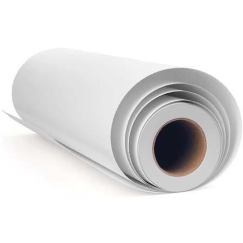 "Anasazi Canvas Matte 350 For Inkjet - 24""X40'"