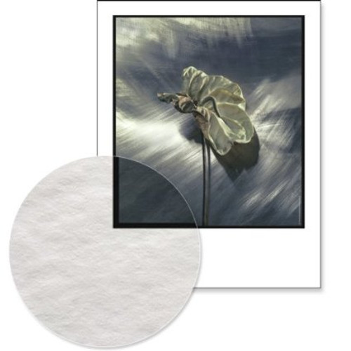 """Hahnemuhle Torchon 285gsm - 36"""" x 39' Roll, 3"""" core"""