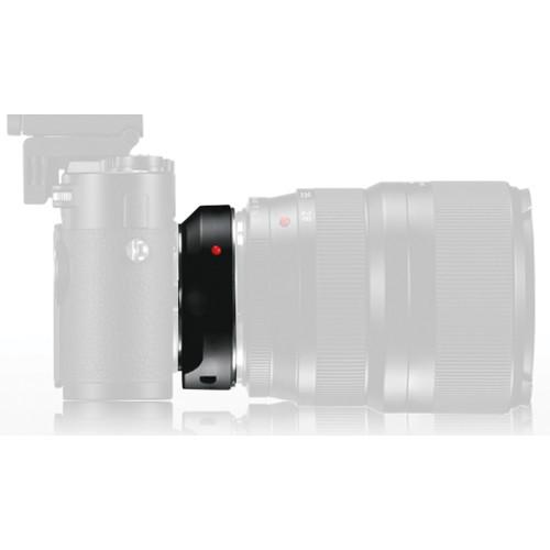 Leica R Adapter M CAT# 14642