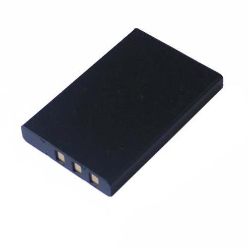 Pentax D-LI2 Rechargeable L-ION Battery