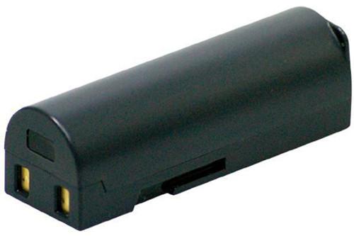 D-LI72 Rechargeable Lithium F/Optio Z10