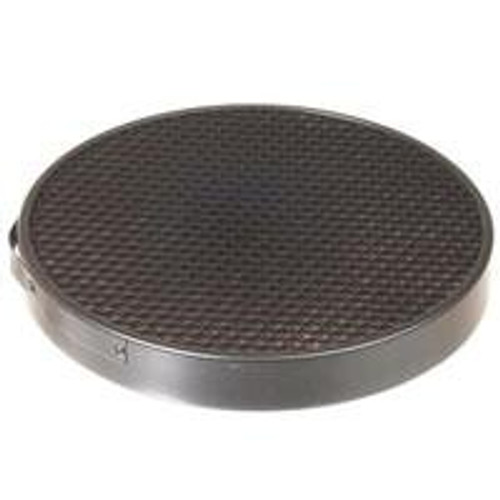 Honeycomb Grid For Zoom Reflector 2 (20 Degree)