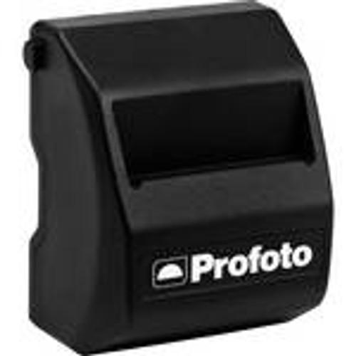 Profoto Battery for B1 Lighting System