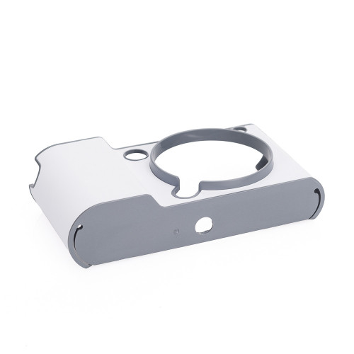 Leica T-Snap for Leica T Camera (White)