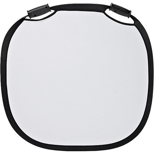 "Profoto 47.24"" / 120cm Large Collapsible Reflector, Translucent"