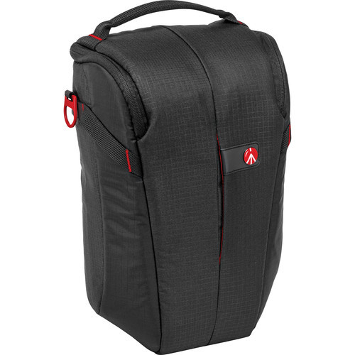 Manfrotto MB PL-AH-18 Holster (Black)