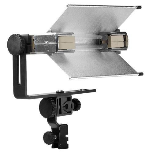 Lowel V1-101ViP V-light with GDA lamp