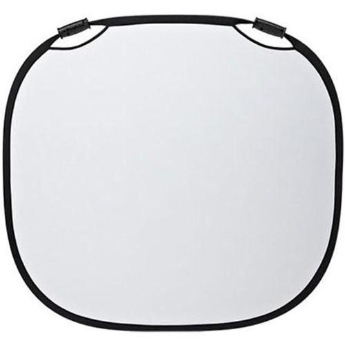 "Profoto 31.49"" / 80cm Medium Collapsible Reflector, Translucent"