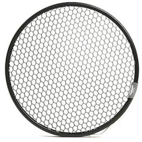 Profoto 100635 5 Degree Grid for Grid Reflector (Black)