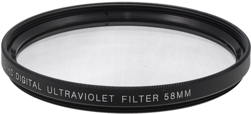 Xit XT77UV 77MMPro series Multi-Coated HD Digital Ultraviolet Filter