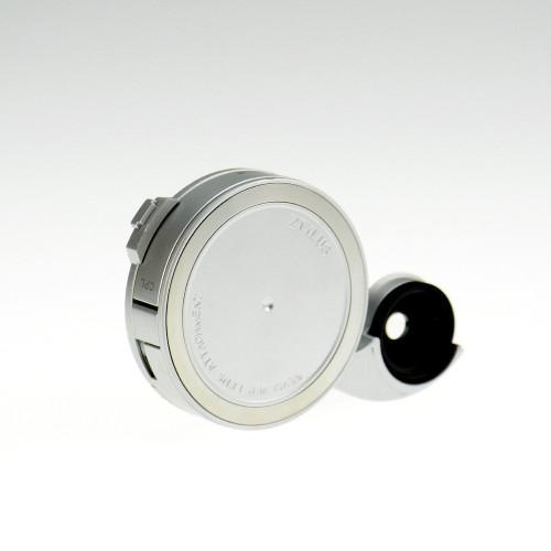 Ztylus RV-2 Revolver Lens Attachment for ZIP-5S iPhone 5/5S Case