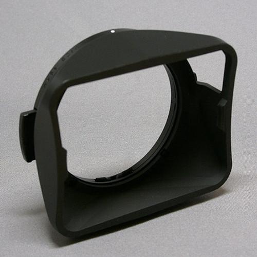 Hood For Summicron-M 28Mm F/2.0 M Lens