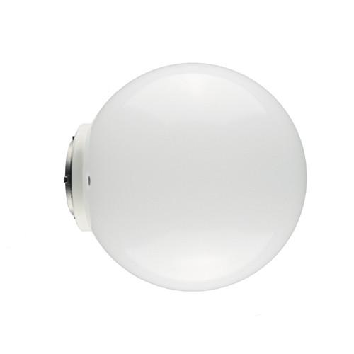 Multiblitz - PROGLOB-25 LIGHTSPHERE