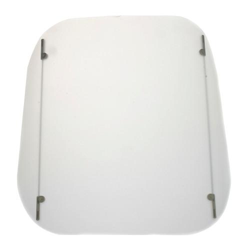 Multiblitz - RISOF-3 Softscreen for Filnos-2