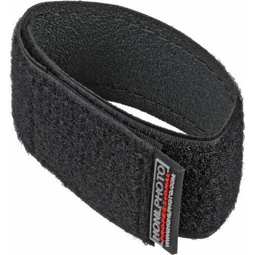 Speed Strap For Speed System
