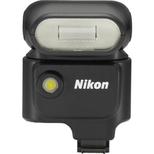 Pre-Owned - Nikon 1 SB-N5 Speedlight For V1 Camera