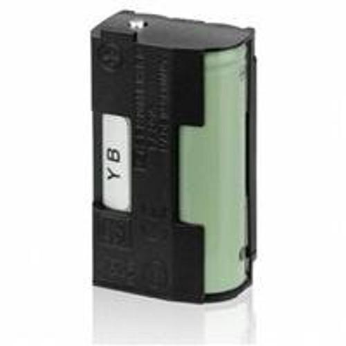 Sennheiser BA2015G2 Rechargeable Battery