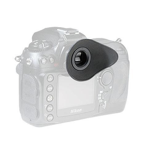 H-EYE C22 Eyepice Round For CANON 5D III, IV, 1DX, II, 7DII