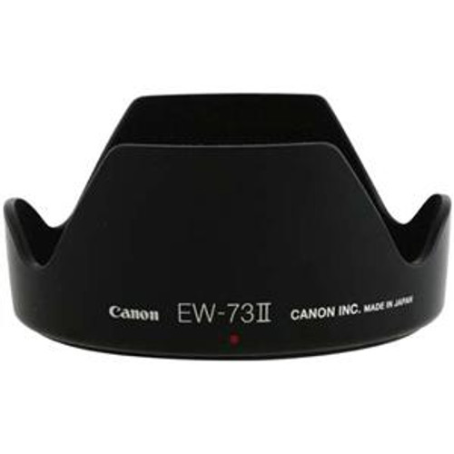 Canon EW-73 II Lens Hood For 24-85Mm