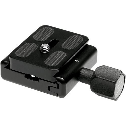 Induro 490-050 QRT50 Quick Release Clamp