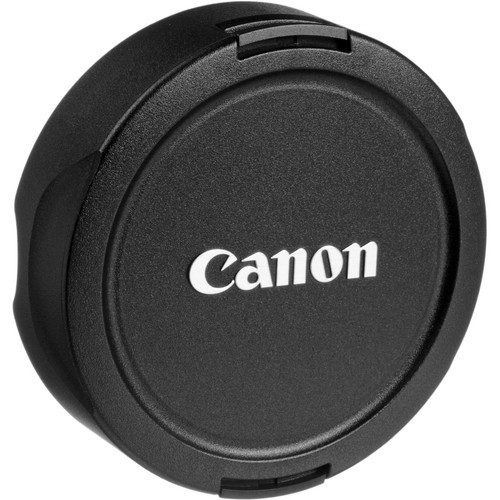 Canon Lens Cap For EF 8-15Mm F/4L Fisheye