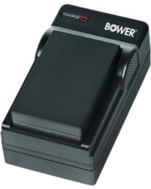 bower charger for  Nikon EN-EL15 /car charger also