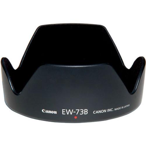 Canon EW-73B Lens Hood For 17-85mm& 18-135mm STM