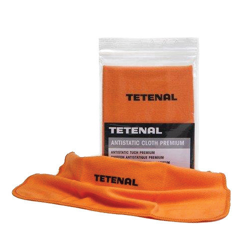 Tetenal Anti Static Cloth