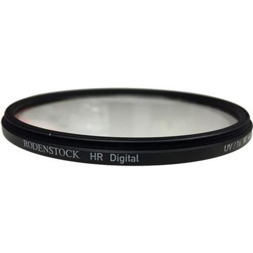 Rodenstock 62mm HR Digital UV Blocking Filter Super MC