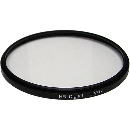 58mm HR Digital UV Blocking Filter Super MC