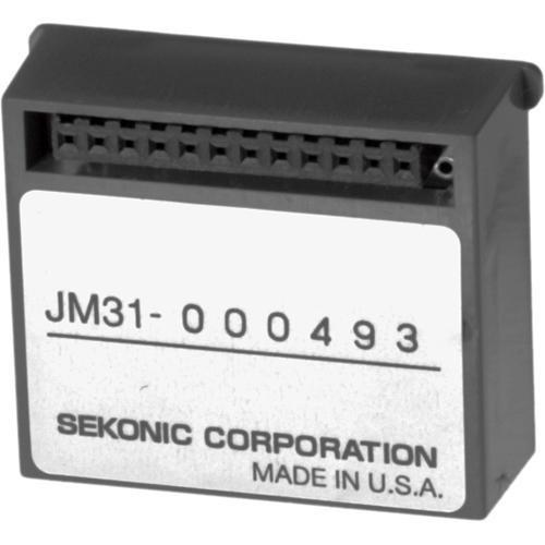 Sekonic - Transmitter Module For L-608
