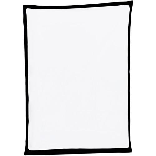 "Bowens Lumiair 140 Softbox (55 x 39.5 x 21.6"")"