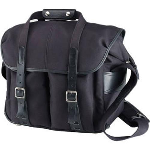 Billingham 307L DSLR Camera Bag  -Black