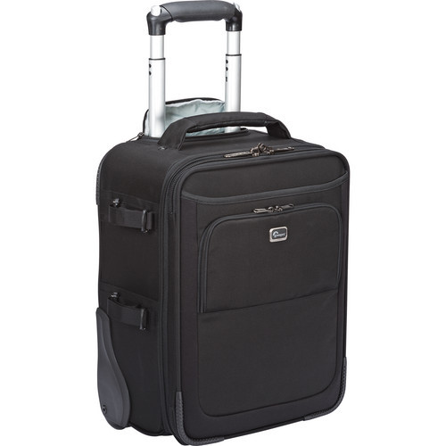 Pre- Owned - Lowepro Pro Roller x100 AW Case (Black)