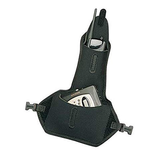 Soft Pouch Sport Harness