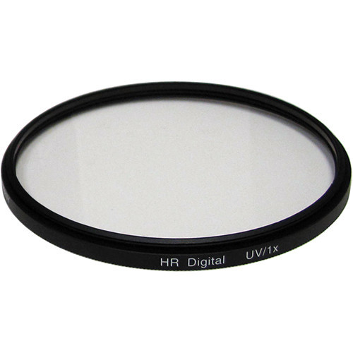 Rodenstock 95mm HR Digital UV Blocking Filter Super MC