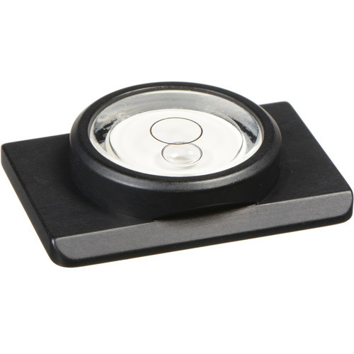 Acratech 2165 Level Quick Release Plate