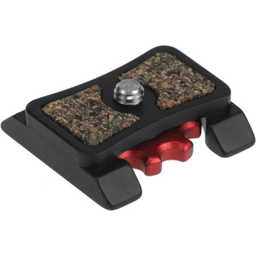 Acratech Universal Knob Plate
