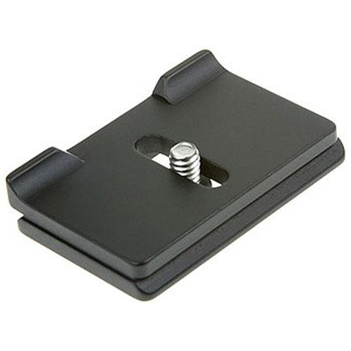 2170-Quick Release Plate
