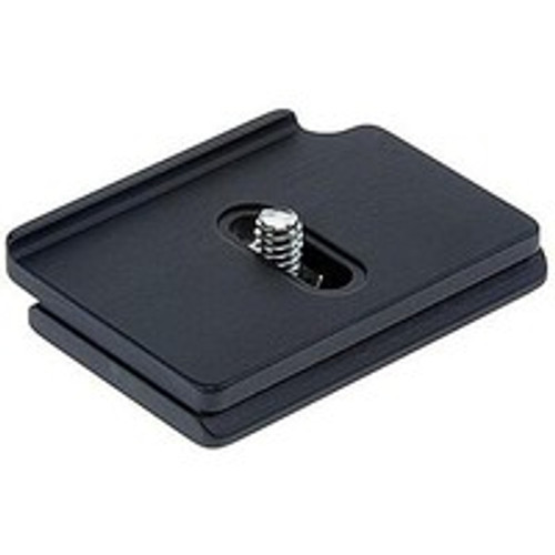 Acratech Arca-Type Quick Release Plate for Canon 40D