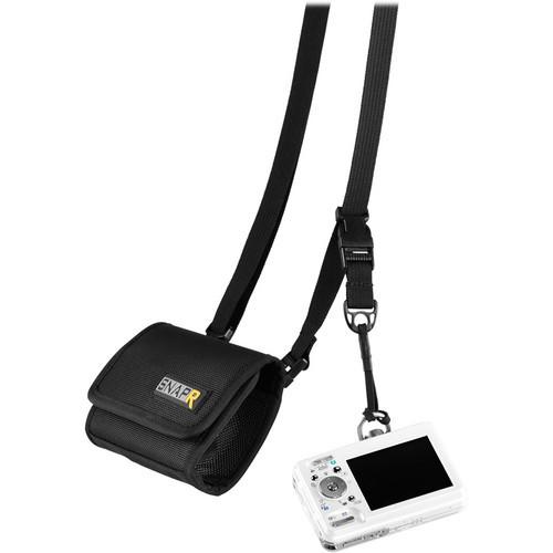 SnapR Bag/Strap R20