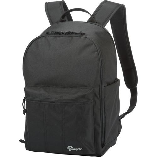 Lowepro Passport Backpack - Black