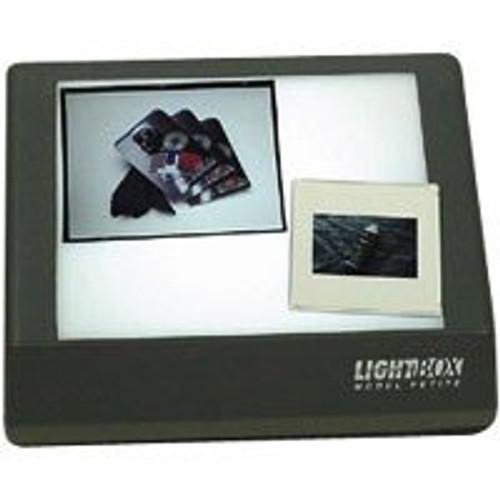 Lightbox 4 X 5 Ac/Dc Litebox