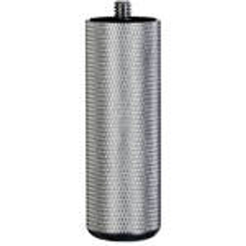 Dot Line DL-0922 Mirrorless Camera Grip Silver
